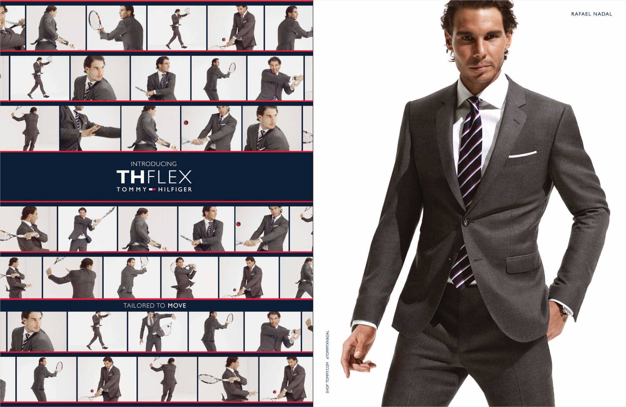 NADAL_FW15_TAILORED_SPREADS