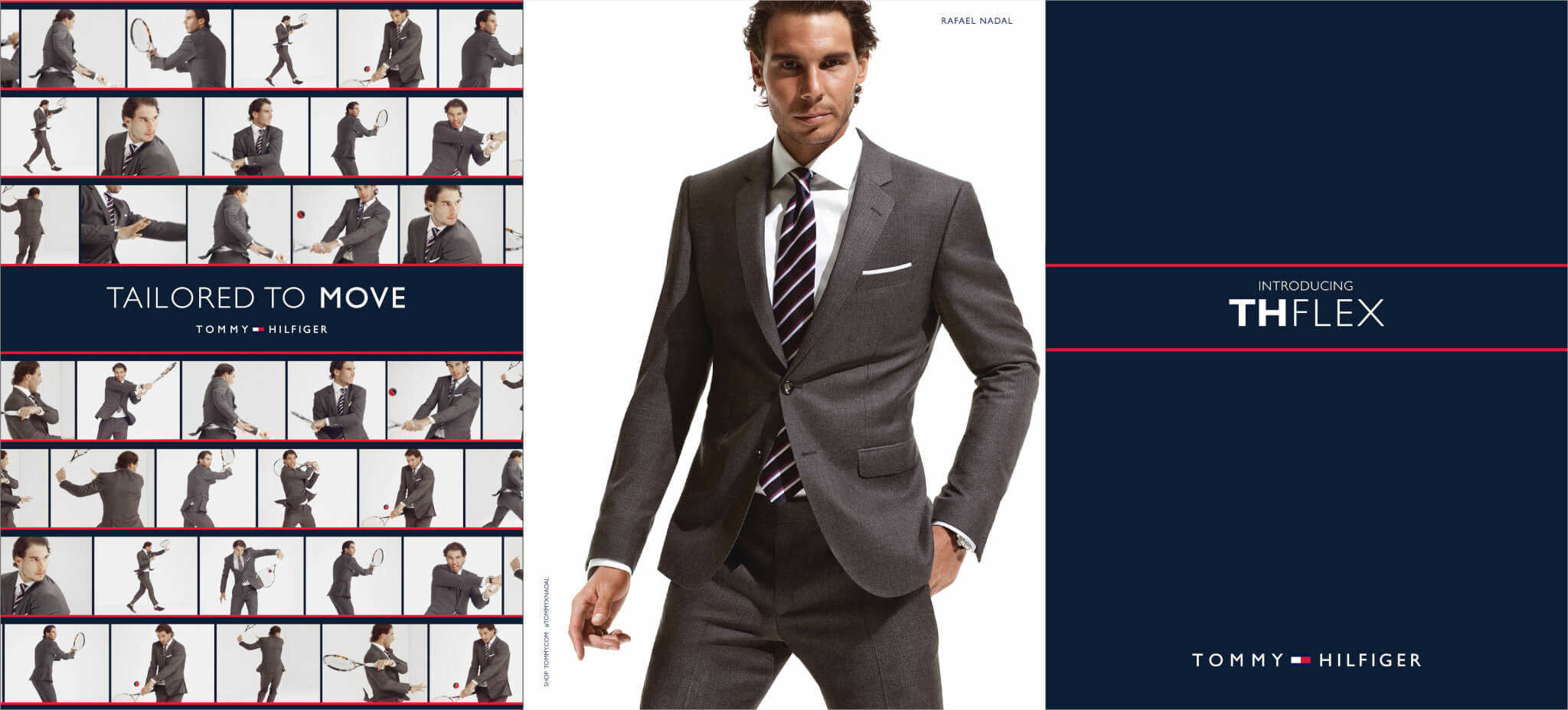TH_SS16_TAILORED_NADAL_PRINT-US_3pg_GATEFOLD